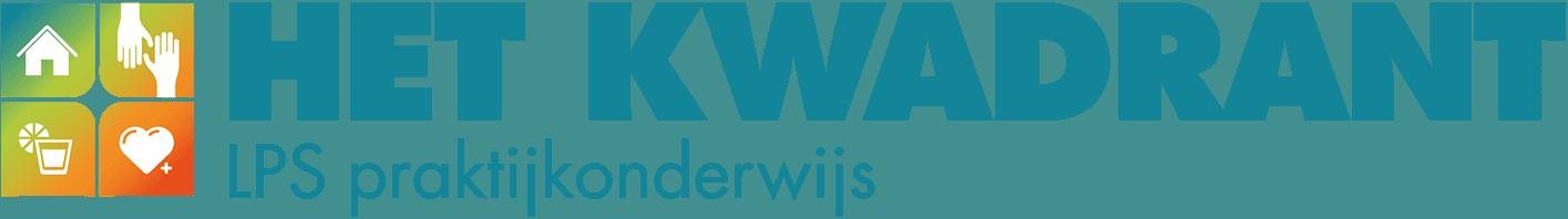 LPS Het Kwadrant logo