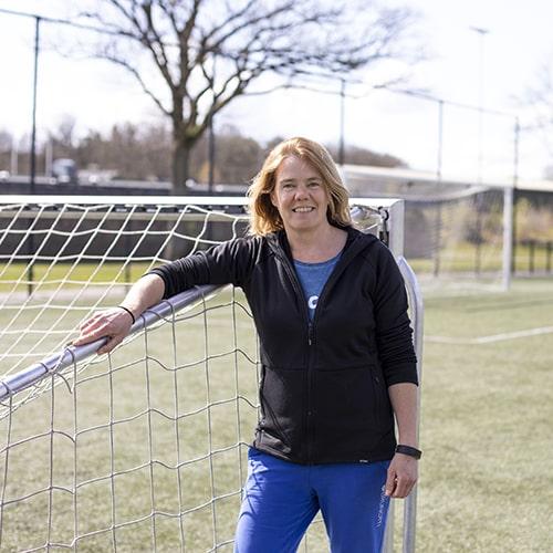 LPS Het Kwadrant - Marike Kant